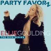 Ellie Goulding | The Diva Series