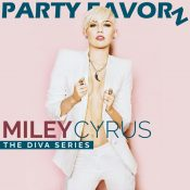 Miley Cyrus | The Diva Series