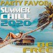 Be Free | Summer Chill 2020