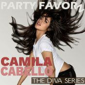 Camila Cabello | The Diva Series