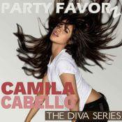 Camila Cabello | The Diva Series