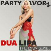 Dua Lipa | The Diva Series