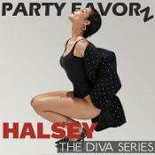 Halsey | The Diva Series