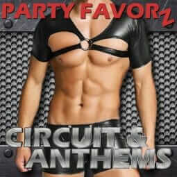 Circuit & Anthems