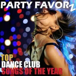 Top Dance Club Songs of the Year