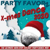 X-mas Dance 2020 | Step Into the Holiday Season with some House Music Classics