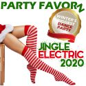 Jingle Electric 2020 | Winter's Biggest Dance Party!