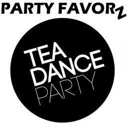 Tea Dance Party