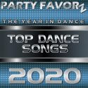 Top Dance Songs of 2020 Vol. 3