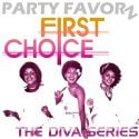 First Choice | The Diva Series