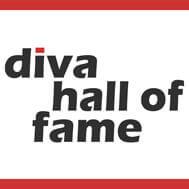 Diva Hall of Fame