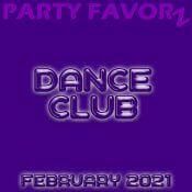 Dance Club [February 2021]