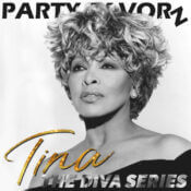 Tina Turner | The Diva Series