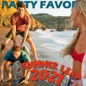 Summer Leap 2021 | Get a Head Start on Future Summer Hits! | Fixed