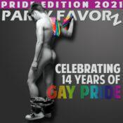 Pride Edition 2021 | Celebrating 14 Years of GAY PRIDE!