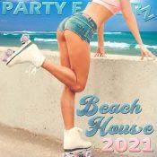Thank God It's Funky Friday   Beach House 2021