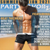 Summer Edition 2021 | Beat the Heat with the Summer's Hottest Circuit Anthems!