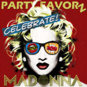 Celebrate! | Madonna 2021